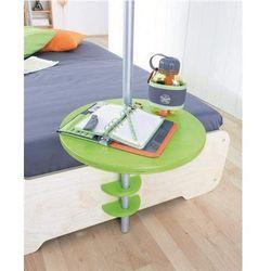Stolik do łóżka Terra Kids z kategorii Krzesła i stoliki