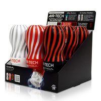 Ekspozytor - Tenga Air-Tech Display - sprawdź w wybranym sklepie