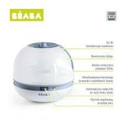 Ultradźwiękowy nawilżacz powietrza SILENSO Mineral, Beaba