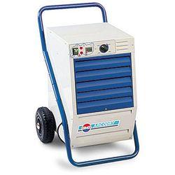 Osuszacz powietrza DR 120 Uwaga : nowość DR 70 - cena 1599,00 zł brutto - PROMOCJA