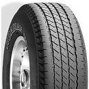 Roadstone Roadian HT: szerokość:[215], profil:[75], średnica:[R15], 100 S [opona letnia]