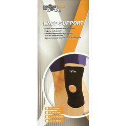 Ściągacz kolana NS 5111