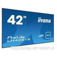LED Iiyama LH4281S