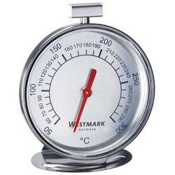 Westmark Termometr do piekarnika