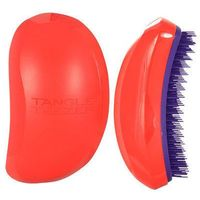 Tangle Teezer Salon Elite Hairbrush 1szt W Szczotka do włosów Winter Berry