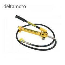 Pompa hydrauliczna ręczna, towar z kategorii: Pompy hamulcowe