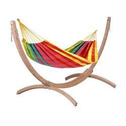 La siesta Zestaw hamakowy spring flow – wiosenny podmuch, viva mexico sf-h 154c