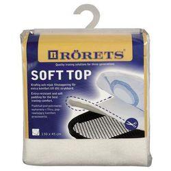 Rorets Filc na deskę do prasowania soft top 2787 (7315542787009)
