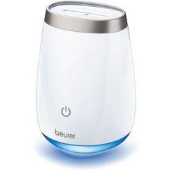 Urządzenie do aromaterapii Beurer LA 50 - produkt z kategorii- Akcesoria do aromaterapii