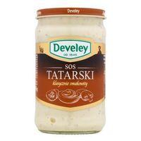 Develey Sos tatarski 230 g