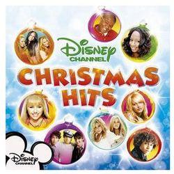 Disney Channel Christmas Hits - Universal Music Group, towar z kategorii: Muzyka filmowa