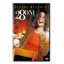 28 dni (DVD) - Betty Thomas (film)