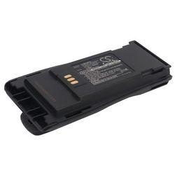 Motorola cp040 / nntn4496 1800mah 12.96wh li-ion 7.2v () wyprodukowany przez Cameron sino
