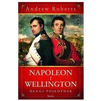 Napoleon i Wellington (2011)