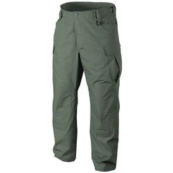 spodnie Helikon SFU NEXT PoliCotton Ripstop olive drab LONG (SP-SFN-PR-32), HELIKON-TEX / POLSKA, S-XXL