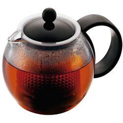 Zaparzacz do herbaty assam, 1.00 l - 1,00 l marki Bodum