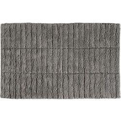 Dywanik łazienkowy Tiles kamienna szarość, 331848