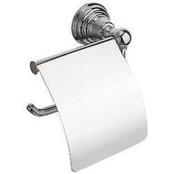 retro uchwyt na papier toaletowy 1.24.636.05 marki Tres