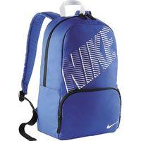 Plecak Nike Classic Turf (BA4865-408) - BA4865-408