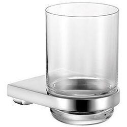 szklanka z uchwytem moll 12750019000 marki Keuco