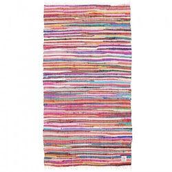 Dywan patchworkowy, IBB0021