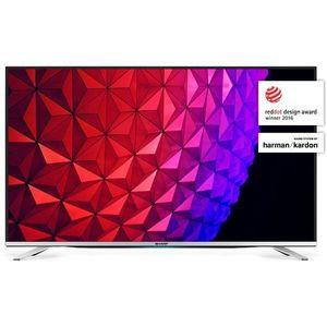 TV LED Sharp LC-40CFG6452
