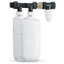 Przepływowy ogrzewacz Dafi 4,5kW - oferta (f51ed740034fe725)