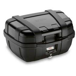 Kufer  TRK52B Trekker (czarny, 52 litry), Givi z Motobagaz.pl