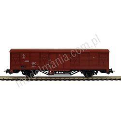 Wagon towarowy typ gbkks-tx  58724 od producenta Piko
