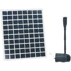 Fontanna ogrodowa solarna Solar Trend 01241, kup u jednego z partnerów