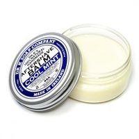 , balsam po goleniu cool mint, 60ml marki Dr k soap company