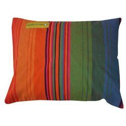 Poduszka hamakowa, Tęczowy PZS - produkt z kategorii- Pozostałe poza domem