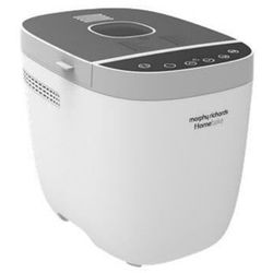MORPHY RICHARDS 502001