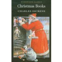 Christmas Books, Wordsworth