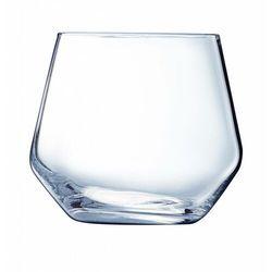 Arcoroc Szklanka vina juliette | 350ml
