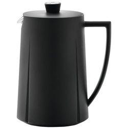 Zaparzacz do kawy Grand Cru (5709513160809)