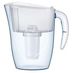 Aquaphor Dzbanek filtrujący dalia, biały + wkład aquaphor b100-5