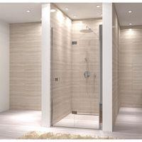 Drzwi prysznicowe My Space Oficjalny sklep REA - 5% rabatu, wysyłka gratis powyżej 1850 zł
