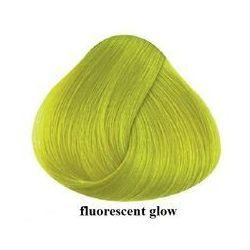 La Riche Direction - Fluorescent Glow z kategorii Pozostałe kosmetyki do włosów