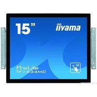 LED Iiyama TF1534MC