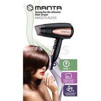Manta MHD210