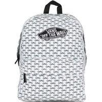 plecak VANS - Realm Backpack Omg (M8Z) rozmiar: OS