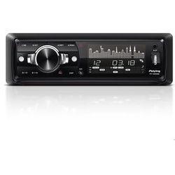 PY-9398 marki Peiying - radio samochodowe