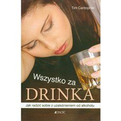 Wszystko za drinka (Jedność)