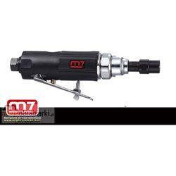 QA-311A marki Mighty Seven - szlifierka pneumatyczna