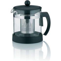 Kela zaparzacz do herbaty auron 1l