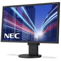 LED NEC EA275WMI