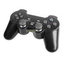 Tracer  gamepad ps3 trooper bluetooth darmowa dostawa do 400 salonów !! (5907512849576)