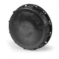 B2b partner Nakrętka górna dn 150 mm bez odpowietrzania