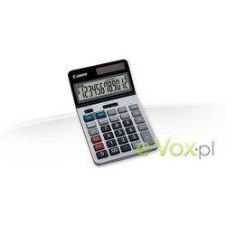 Canon Kalkulator ks-1220tsg (9405b001aa) darmowy odbiór w 21 miastach! (4549292006476)